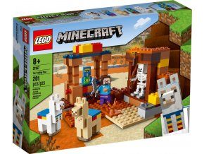 21167 lego minecraft trziste 01