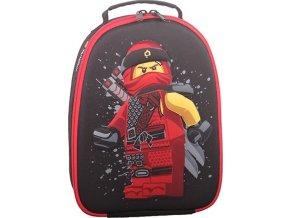 LEGO NINJAGO Kai termo taška