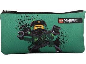 LEGO NINJAGO Lloyd - pouzdro na tužky