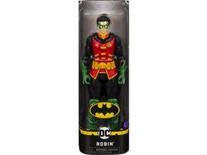 BATMAN figurka 30cm Robin