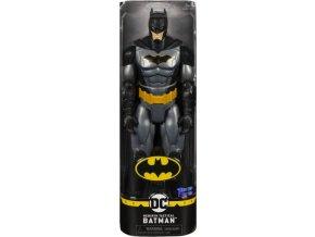 BATMAN figurka 30 cm Tactical Rebirth