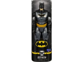 BATMAN figurka 30cm Tactical Rebirth