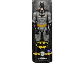 BATMAN figurka 30cm Rebirth