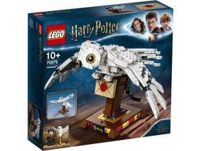 LEGO Harry Potter™ 75979 Hedvika