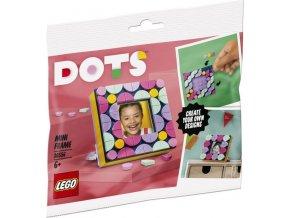 LEGO DOTS™ 30556 Minirámeček
