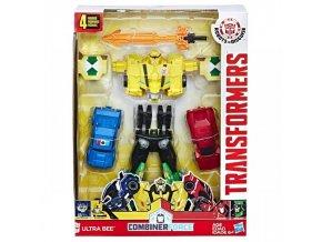 transformers C0626 01
