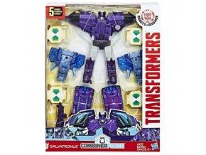 transformers C2352 01