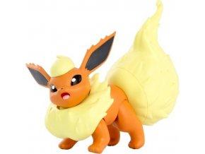 Pokémon Akční bojové figurky Flareon