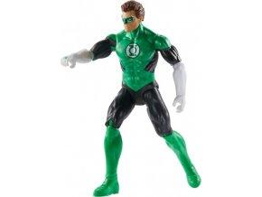 Justice League akční figurka GREEN LANTERN 30 cm