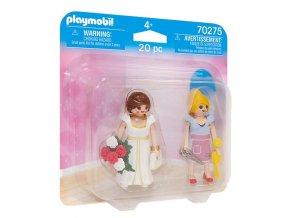 playmobil 70275 01