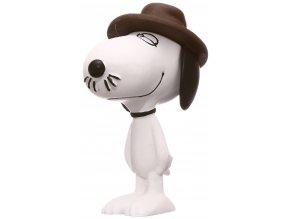 Schleich 22051 Figurka Snoopy Spike