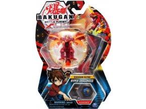 Bakugan ultra balení Hyper Dragonoid