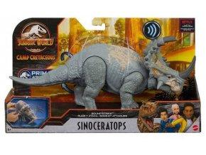mattel GMC98 sinoceratops 01 opti