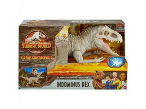 mattel super colossal indominus rex 95cm 01