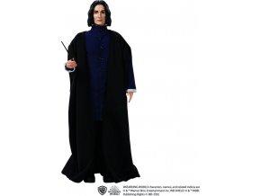 Harry Potter profesor Snape panenka