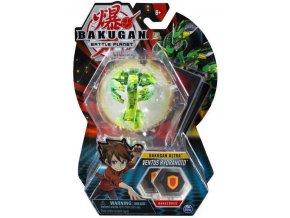 Bakugan ultra baleni Ventus Hydranoid 1