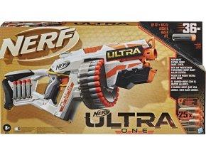Nerf Ultra One pistole