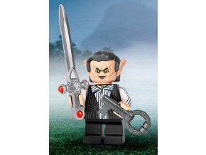 LEGO 71028 minifigurka Harry Potter 2 - Griphook