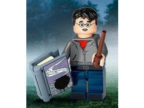 LEGO 71028 minifigurka Harry Potter 2 - Harry Potter