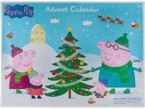 adventni kalendar peppapig 01