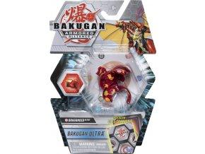 Bakugan ultra balení Dragonoid Ultra