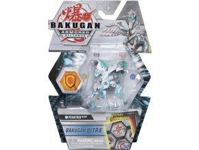 Bakugan ultra balení Pegatrix Ultra