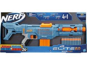 NERF Elite 2.0 ECHO CS-10, Hasbro E9533