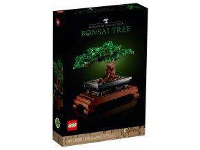 10281 lego bonsaj 01
