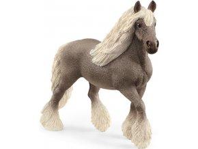 Schleich 13914 kobyla stříbrná