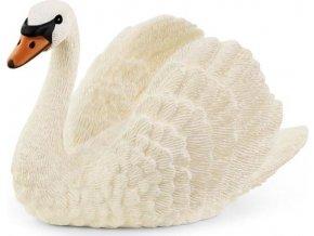 Schleich 13921 labuť