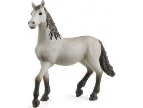 Schleich 13924 hříbě andaluského koně