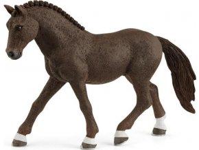 Schleich 13926 valach poníka German Riding