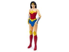 Wonder Woman akcni bojova figurka 30 cm 1
