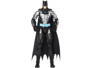 Batman figurka 30 cm v4