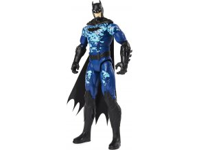Batman figurka 30 cm V1