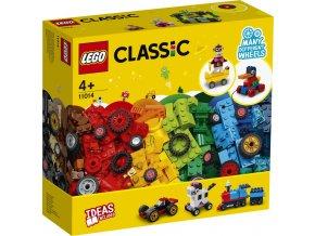 11014 Box1 v29