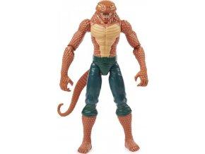Batman figurka 30cm Copperhead