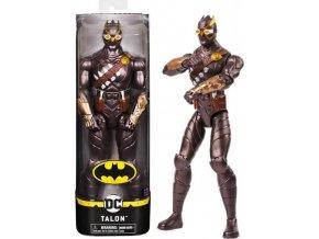 BATMAN figurka 30cm Talon