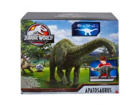 apatosaurus GWT48 01