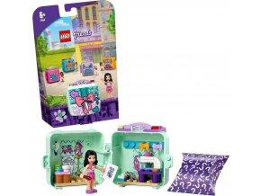 LEGO® Friends 41668 Emmin módní boxík