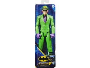 Batman DC figurka Riddler 30 cm