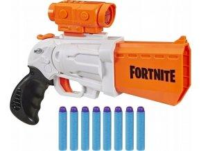 Hasbro Nerf Fortnite SR, E9391