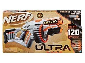 NERF ULTRA ONE, Hasbro E6596