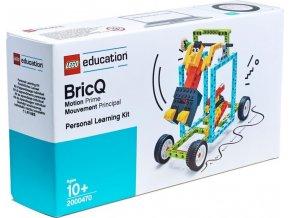 LEGO® Education 2000470 BricQ Motion Prime