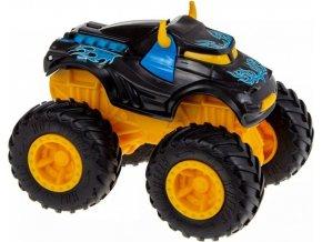 Hot Wheels® Monster Trucks Velká srážka Steer Clear