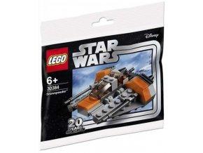 LEGO® Star Wars™ 30384 Snowspeeder