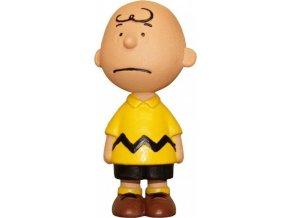 Schleich 22007 Peanuts Charlie Brown