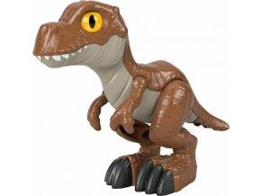 Fisher Price Imaginext XL T-Rex
