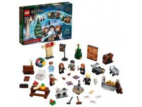 LEGO® Harry Potter™ 76390 Adventní kalendář 2021