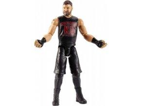 WWE Superstars zápasník KEVIN OWENS